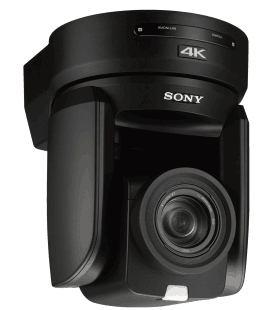 BRC-X10004K广播级摄控一体机
