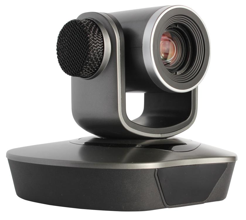 RJ-HD62C高清会议摄像机