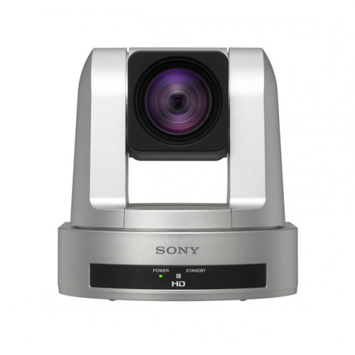 SRG-121DH云台式高清远程摄像机SRG-121DH操作说明参数