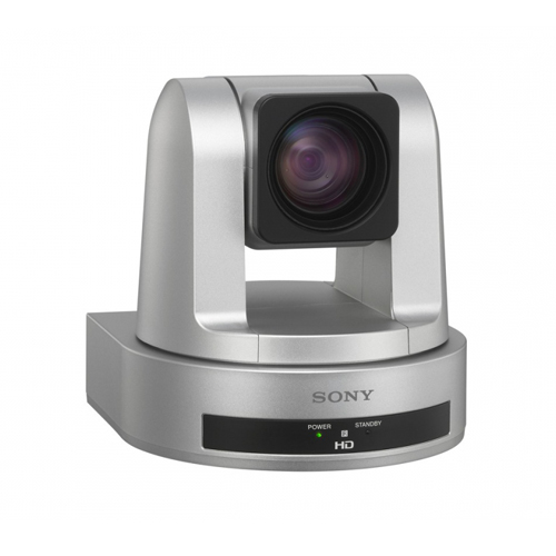 SRG-HD1高清云台摄像机SRG-HD1操作说明参数